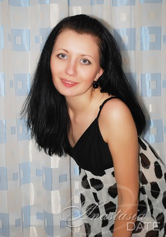 Ladies russian single photo kindlsearch for Blog single woman