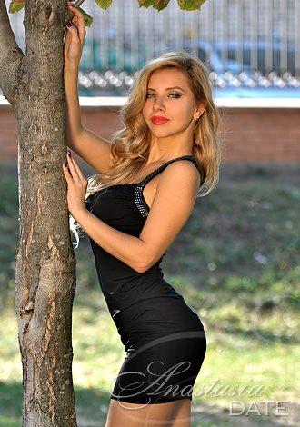 Hope Alina nude 301