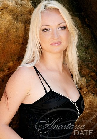 Alesund escorts online ukraine dating