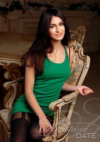 Dating youtube russian women net — pic 15