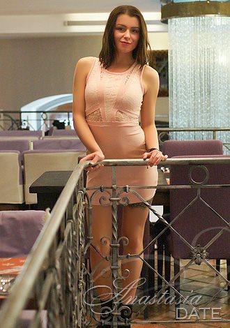 Praha girl