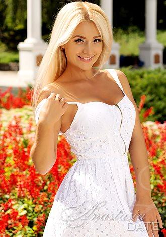desi maria russian girlfriend