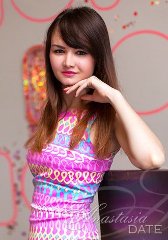 russian-young-girl-gallery